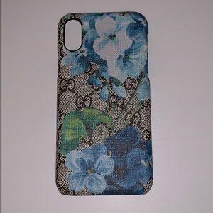 gg blooms case ❤️